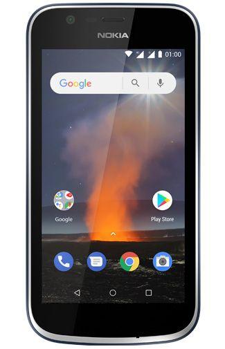 Nokia1 4 2