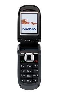 Nokia 2660 1