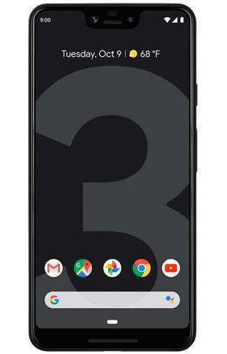 Pixel 3 Xl 2