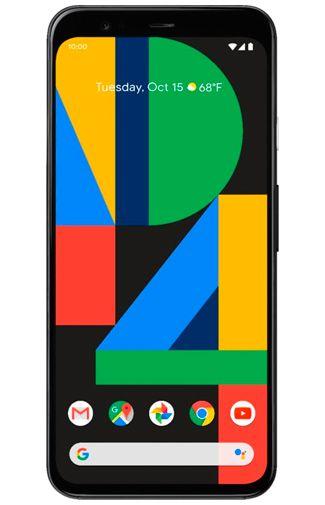 Pixel 4 Image 2