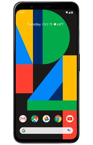 Pixel 4 Xl Imag 1