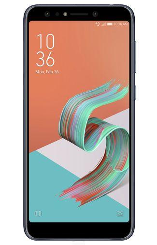 Zenfone 5 Lite 2
